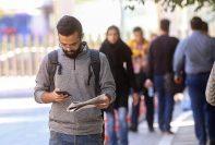 ممنوعیت پذیرش دانشجو در مراکز وابسته به دستگاههای اجرایی